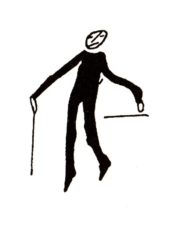 kafka-rysunki-10