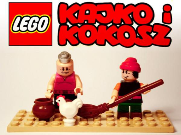 kik1-figurki