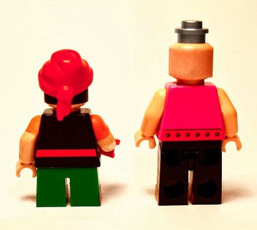 kik3-figurki