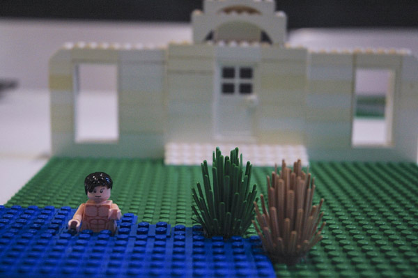 lego sceny - 4
