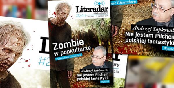 literadar-1-2014