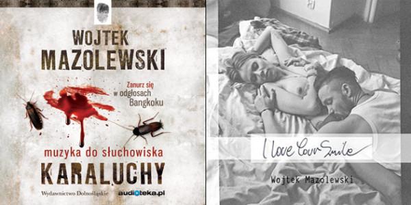 Mazolewski - Karaluchy
