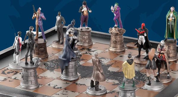 szachy-batman