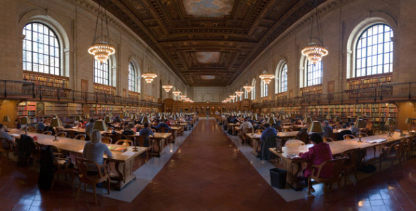 6-milionow-spadek-biblioteka