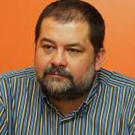 Siergiej Łukjanienko zabrania tłumaczenia swoich książek na ukraiński. Czytelnicy odsyłają mu książki