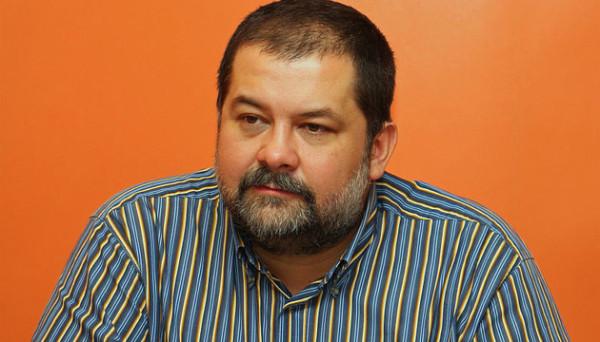 Lukianenko kontra Ukraina