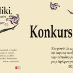Napisz moskalika i wygraj książkę Joanny Szczęsnej ?Moskaliki, czyli o wyższości Sarmatów nad inszymi nacjami? z autografem autorki! [ZAKOŃCZONY]