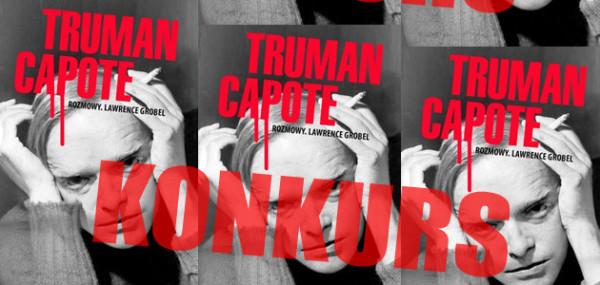 Truman-Capote-Rozmowy-konkurs