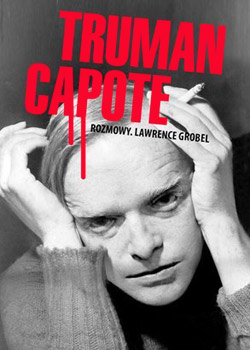 Truman-Capote-Rozmowy