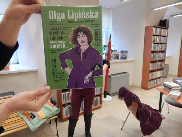 biblioteka Lublin - 4