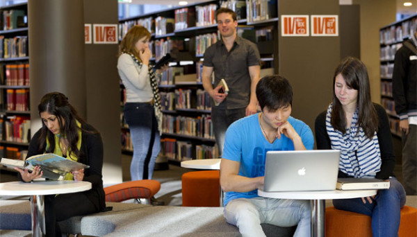 biblioteka-towarzystwo