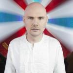 """Billy Corgan zagrał 8-godzinną ambientową interpretację """"Siddharthy"""" Hermanna Hessego"""