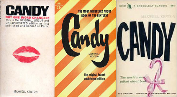 candy-okladki-1