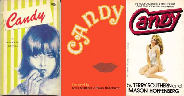 candy-okladki-2