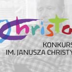 Izabela Dudzik laureatką Konkursu na Komiks dla Dzieci im. Janusza Christy
