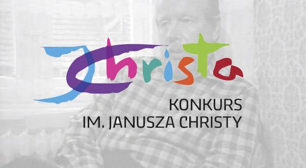 christa_konkurs