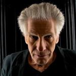 David Cronenberg napisał debiutancką powieść