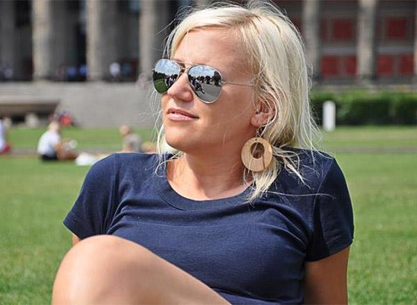 Eliza Chojnacka