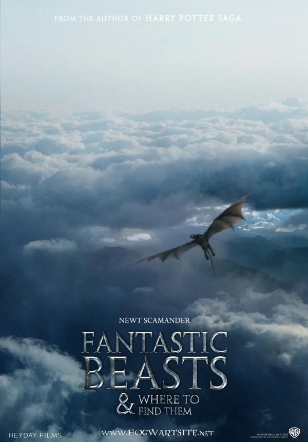 fantastyczne-zwierzeta-fan-plakat-3
