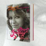 """Przeczytaj fragment książki """"Bursztynowa dziewczyna. Anna Jantar we wspomnieniach"""" autorstwa Marioli Pryzwan"""