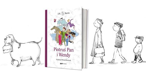 piotrus-pan-i-wendy-fragment