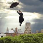 Brytyjscy pisarze przebrali się za ulubionych bohaterów z dzieciństwa