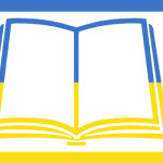 Nadchodzą ciężkie czasy dla ukraińskich wydawców?