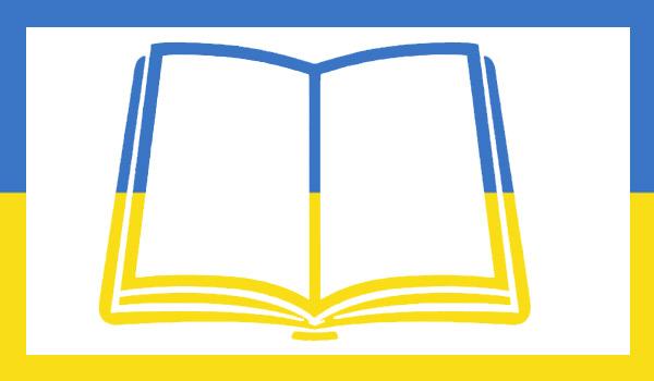 rynek-ksiazki-ukraina