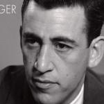 """Jak doszło do wydania """"Buszującego w zbożu"""" – fragment biografii J. D. Salingera autorstwa Kennetha Slawenskiego"""