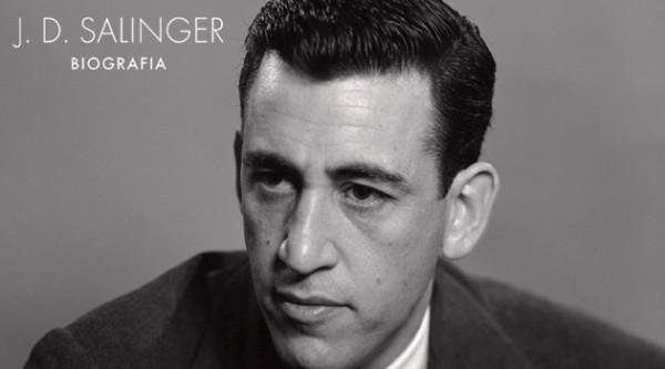 Salinger - fragment