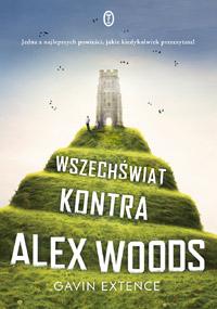 wszechswiat-kontra-Alex-Woods