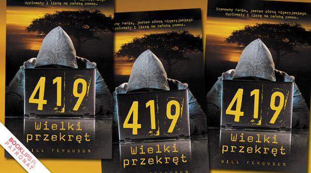 419_wielki_przekret_premier
