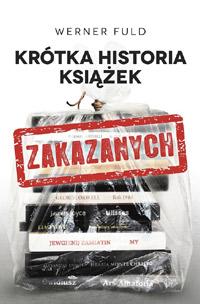Krotka_historia_ksiazek_zakazanych