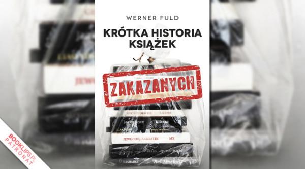 Krotka_historia_ksiazek_zakazanych_premiera