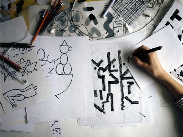 Ola_Niepusj_ilustracje