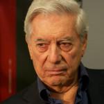 Mario Vargas Llosa nigdy nie ujawni, co było przyczyną bójki z Garcíą Márquezem