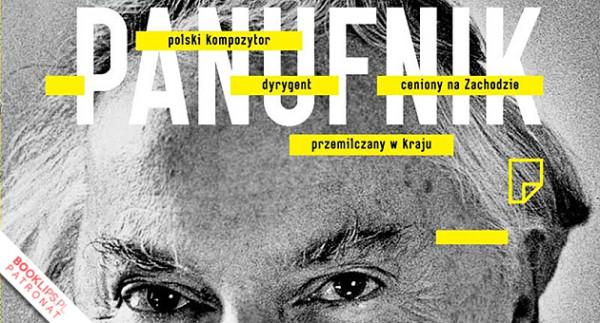 autobiografia-panufnika-fragment
