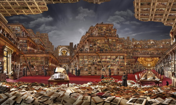 biblioteka-rauziera-1