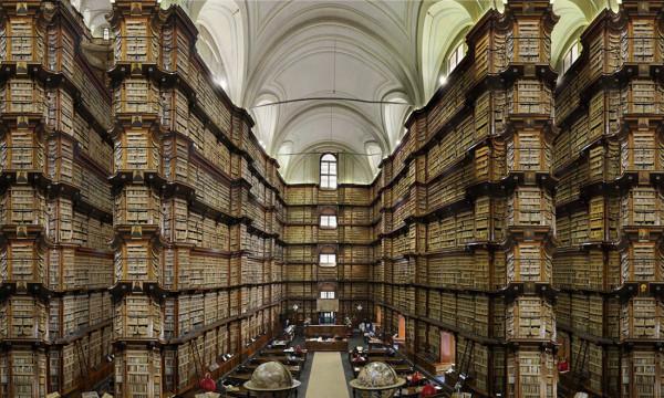 biblioteka-rauziera-2