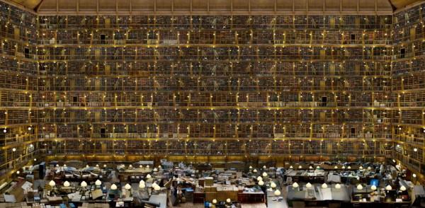 biblioteka-rauziera-3
