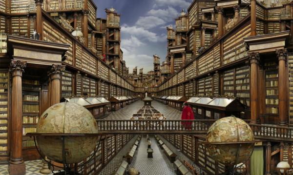 biblioteka-rauziera-4