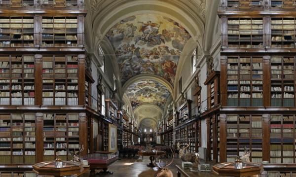 biblioteka-rauziera-5