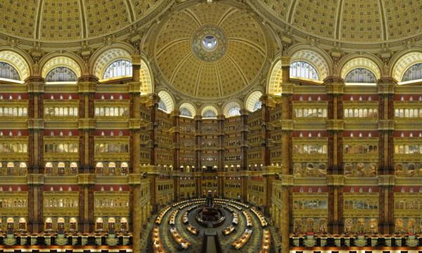biblioteka-rauziera-6