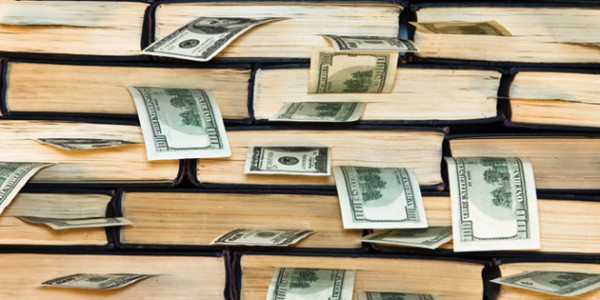biblioteka-zarabianie