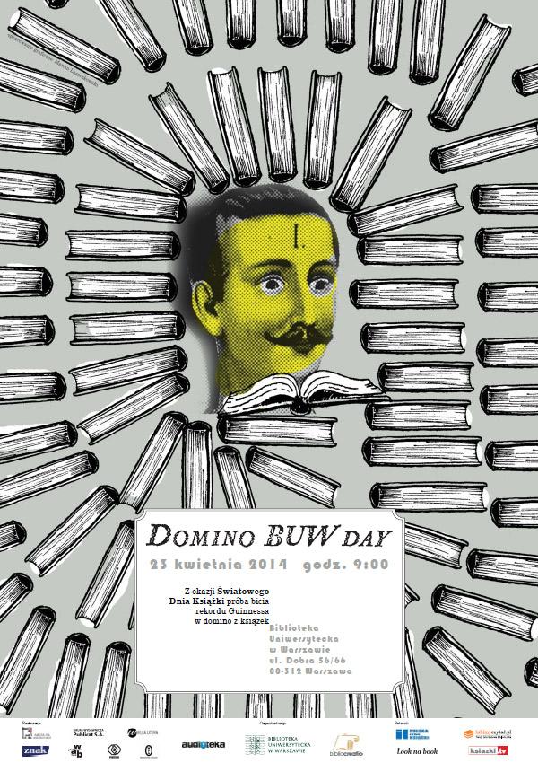 domino_w_BUW_2