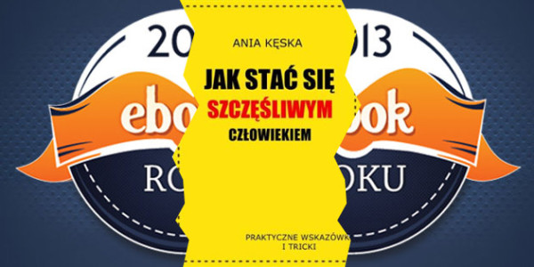 ebook-roku-2013-wybrany
