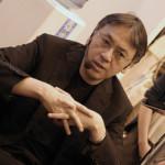 Kazuo Ishiguro powróci z pierwszą nową powieścią od dziesięciu lat