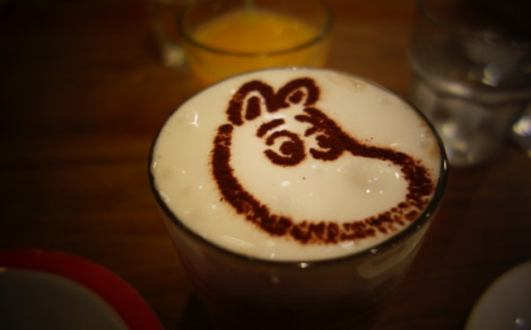 kawiarnia-muminka-6