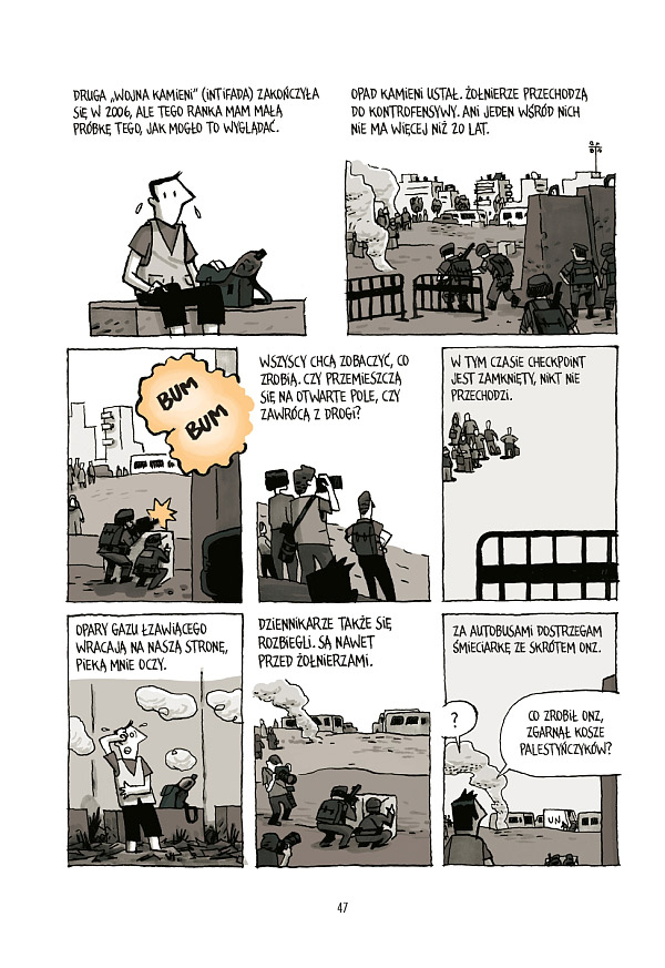 kroniki-jerozolimskie-3