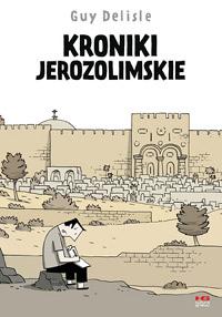 kroniki-jerozolimskie